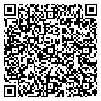 QR code with Ard & Assoc contacts