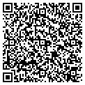 QR code with Boulevard Storage Center contacts