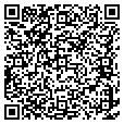 QR code with ABC Tree Service contacts