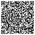 QR code with Fire Dept-Hazardous Materials contacts