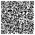 QR code with Vita M Saville CPA contacts