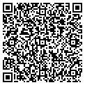 QR code with Browns Auto Repair contacts