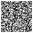 QR code with Peter A Ivanoff contacts