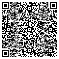 QR code with Southern Star Materials contacts