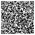 QR code with Jimmie G Dunlap contacts