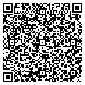 QR code with Vivian's Beauty Shop contacts