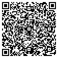 QR code with Baker Co Inc contacts