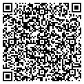 QR code with Watkins Law Office contacts