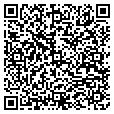 QR code with Executive Taxi contacts