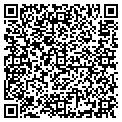 QR code with Three Barons Renaissance Fair contacts