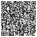 QR code with Countryside Market contacts
