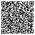 QR code with Hamiltons Grocrey contacts