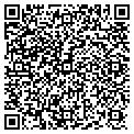QR code with Baxter County Library contacts
