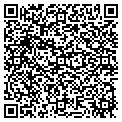 QR code with Magnolia Criminal Invstg contacts