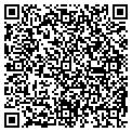 QR code with Dream Home Inspection & Construction contacts