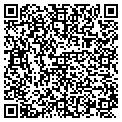 QR code with Mercy Health Center contacts