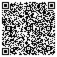 QR code with Gist Music Co contacts