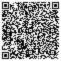 QR code with Skimahorns Auto Sales contacts