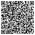 QR code with Victoria Gasaway contacts