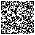 QR code with Cost-Savers contacts