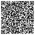 QR code with Gap Gapkids & Baby At Turtle contacts