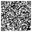 QR code with Dollar General 956 contacts