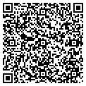 QR code with Roland I Pozo Realtor contacts