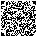 QR code with Wilson's Leather & Lace contacts