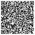 QR code with Don Barness Trading Cards contacts