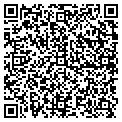 QR code with St Stevens Medical Center contacts