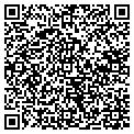 QR code with R B Tractor Sales contacts