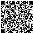 QR code with Accurase Termite & Pest contacts