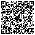 QR code with Dennis P Maloney contacts