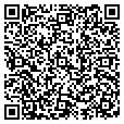 QR code with Rehab Works contacts
