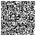 QR code with Holder Steven & Julee contacts