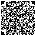 QR code with Joiner Fire Department contacts