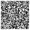 QR code with Tenth Street Plaza contacts