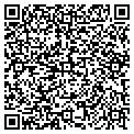 QR code with Yocums Quality Carpets Inc contacts