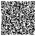 QR code with Roy Dudley Antiques contacts