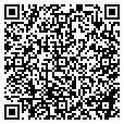 QR code with George Wagnon Inc contacts