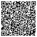 QR code with Pleasant Valley Living Center contacts