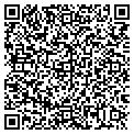 QR code with Sand Hill Landmark Baptist Charity contacts