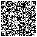 QR code with Pizza Pro of Fort Smith contacts