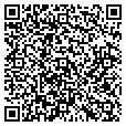 QR code with Added Space contacts