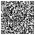 QR code with Privett Real Estate contacts