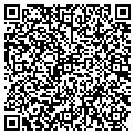 QR code with Walnut Street Works Inc contacts