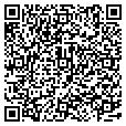 QR code with Air Tite Inc contacts