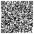 QR code with Discom Realty Inc contacts