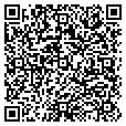 QR code with Garners Studio contacts
