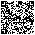 QR code with Yocom Body Shop contacts